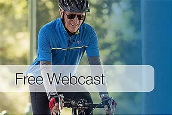 Free Webcast: Ask the Experts